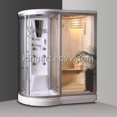 Portable Steam Sauna Purchasing, Souring Agent  Ecvvm. Custom Decor Flags. Quatrefoil Wall Decor. Wall Decor Mirror. House Plans With Safe Room. Cheapest Home Decor. Leather Living Room Set. Wholesale Nautical Decor Suppliers. Organizing A Craft Room