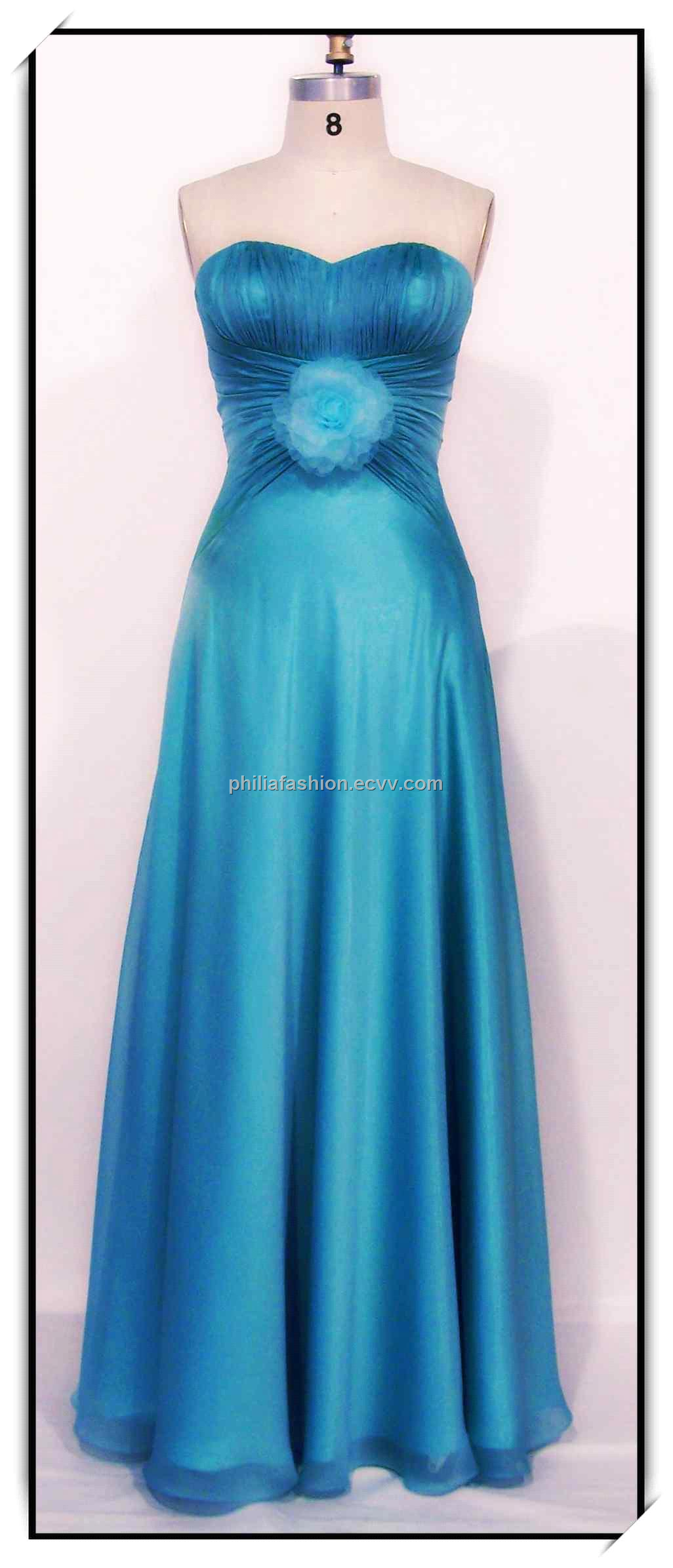 Womens Formal Wear, Cheap Prom Dresses, Petite Prom Dresses Under $100
