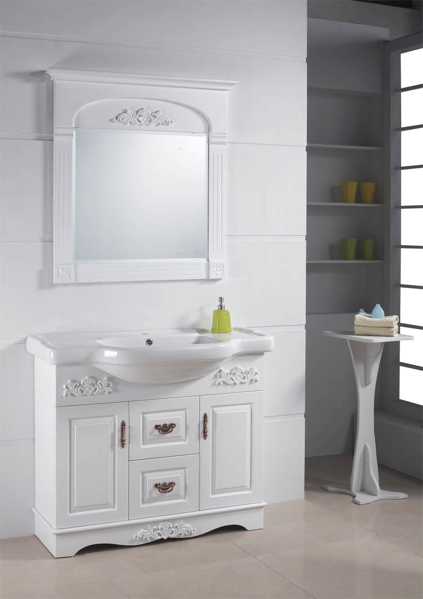 Bathroom Cabinet Purchasing Souring Agent