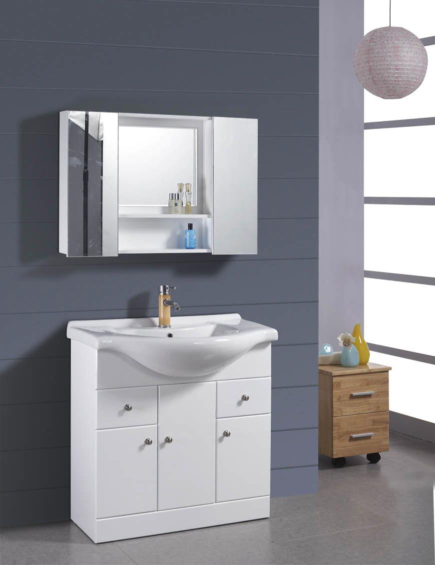 Bathroom Cabinet China Bathroom Cabinet Bathroom Suites Bathroom