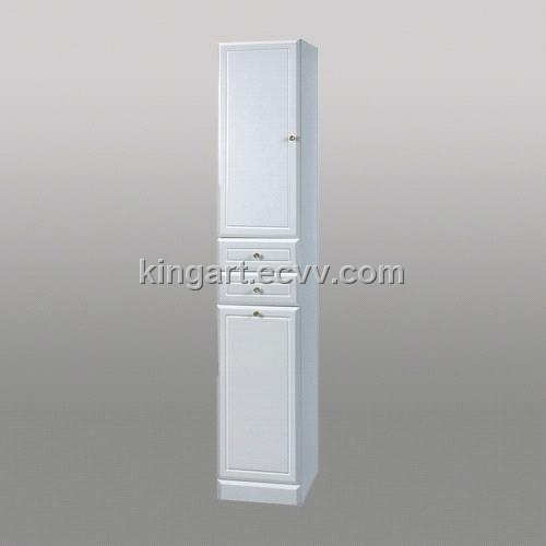 Incredible Bathroom Corner Cabinet 500 x 500 · 95 kB · png