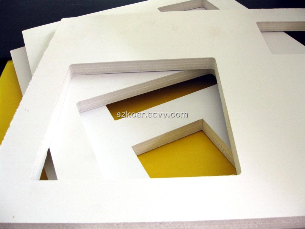 Home > products catalog > pvc sandwich panel