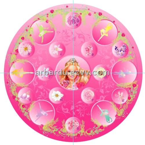 4in1 Dance Pad Purchasing Souring Agent Ecvv Com