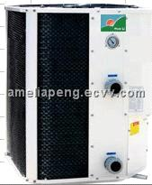 Swimming Pool Heat Pump Hlls 35 Purchasing Souring Agent Purchasing Service Platform
