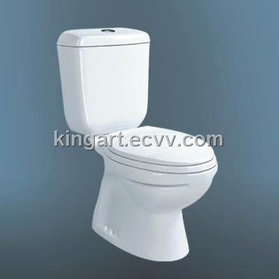 Toilet Equipment CL M8523  Toilet Equipment CL M8523 CL M8523 China toilet  equipment. Toilet Equipment