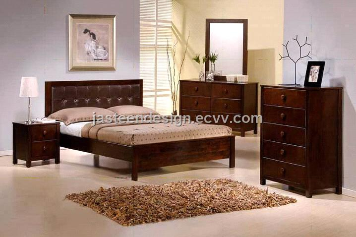 Countries In Nanopics Malaysia Wooden Bedroom Set View Bedroom Furniture Mwf Product Details