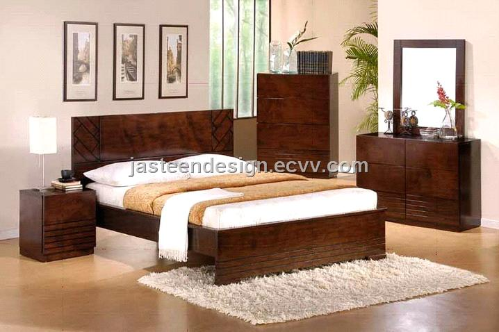 Home decorating ideas bedroom living room kitchen easyliving co uk