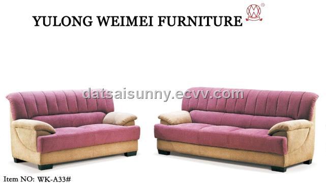 Home Furniture Corner Sofa Leisure Sofa Fabric Sofa. Fabric Corner Sofa from manufacturers  factories  wholesalers
