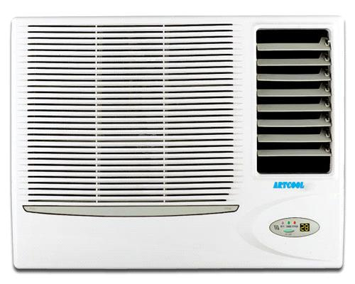 Window type air conditioner purchasing souring agent for 120v window air conditioner