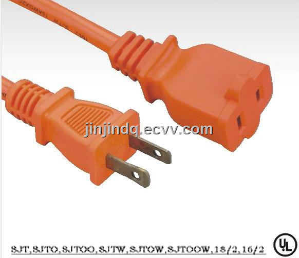Service Electric Cable : Ul electric cable purchasing souring agent ecvv