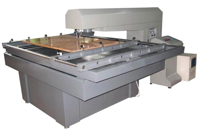 woodworking machinery for sale in south africa | Online Woodworking ...