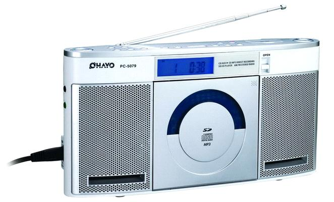 Index 11 as well Electric Wine Bottle Opener Youtube 1278 likewise Jwin Portable CD AM FM Stereo Cassette Dual Volt 181751 moreover Product further Retro Speaker Integrated Player Radio. on jwin clock radio