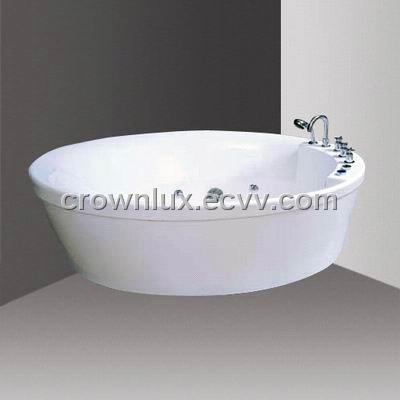 baby bathtubs purchasing souring agent purchasing service platform. Black Bedroom Furniture Sets. Home Design Ideas