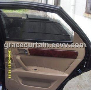 Curtains Ideas car window curtain : Car Window Sunshades - China car curtain