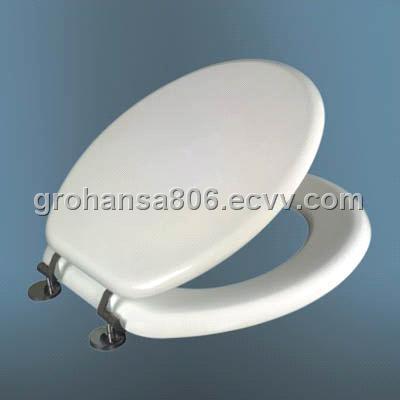 Ceramic Toilet Seat CL L5508 CL L5508 China Ceramic Toilet Seat Ceramic