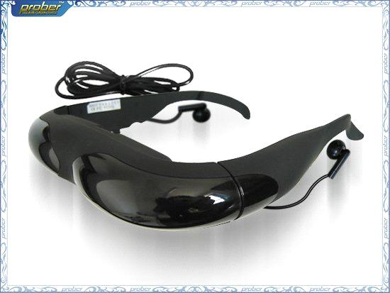 Digital Camera Glasses