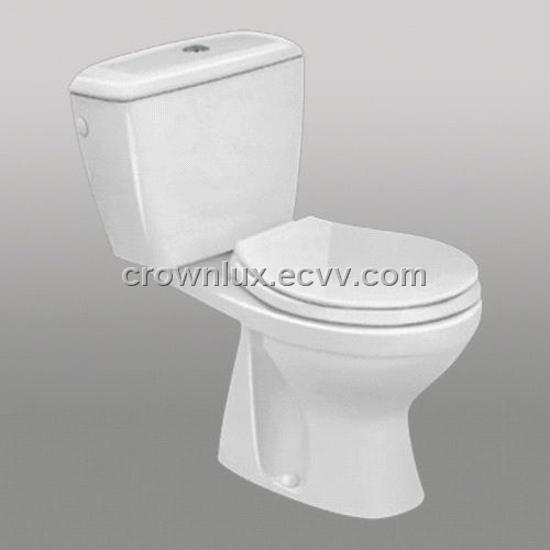 Fish toilet seat purchasing souring agent for Fish toilet seat