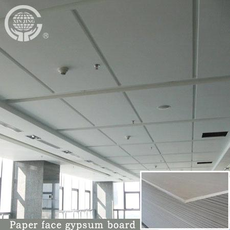 Gypsum Ceiling Tile Purchasing Souring Agent Ecvv Com