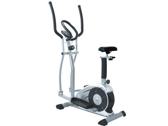 elliptical should buy a i model floor