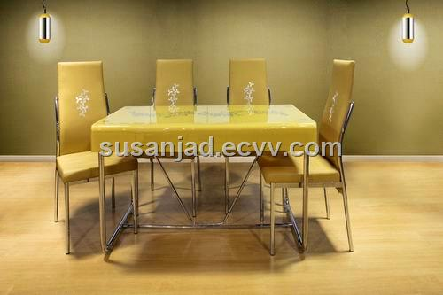 High quality dining room furniture purchasing souring for High quality dining room furniture