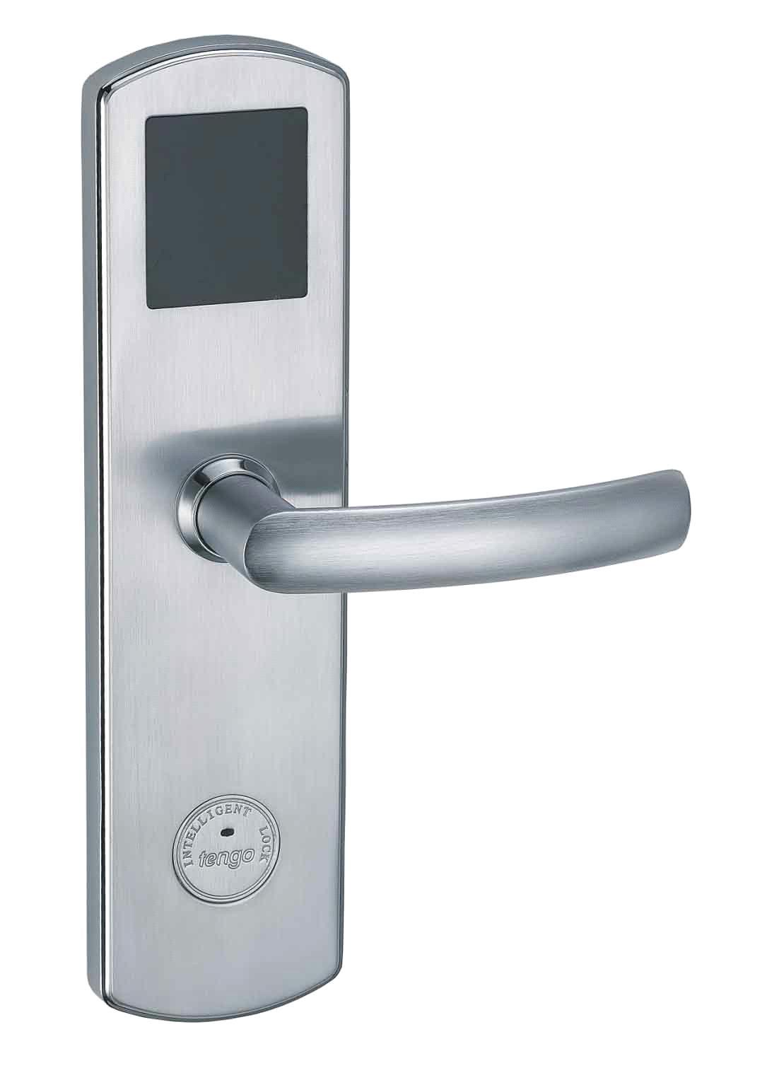 Intelligent Door Lock Purchasing Souring Agent Ecvv Com