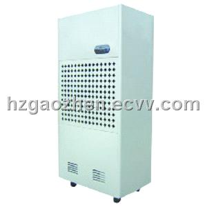 Swimming Pool Dehumidifier Purchasing Souring Agent Purchasing Service Platform