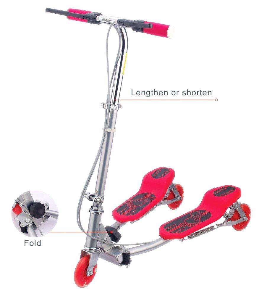 Kids,Toddlers and preschool electric scooters and power ride on