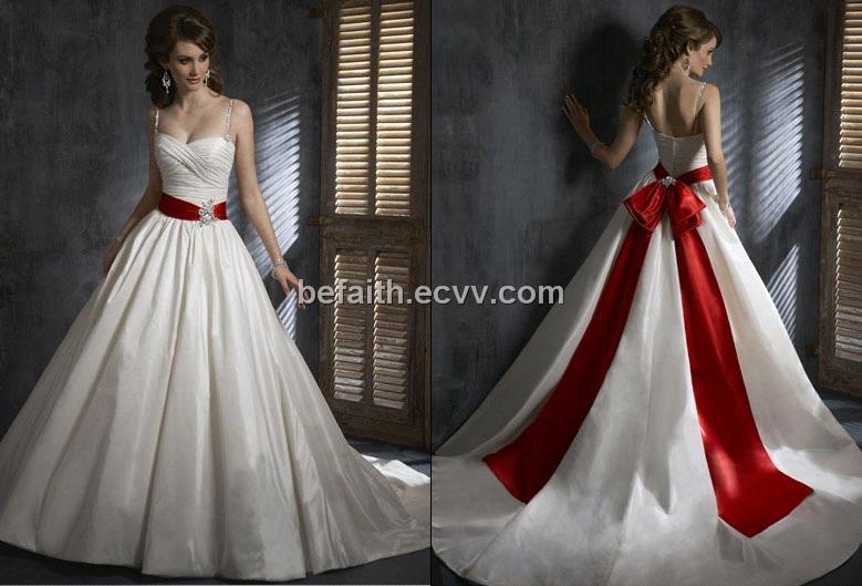 Красно Белые Платья С Доставкой