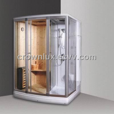 wooden mini sauna purchasing souring agent. Black Bedroom Furniture Sets. Home Design Ideas