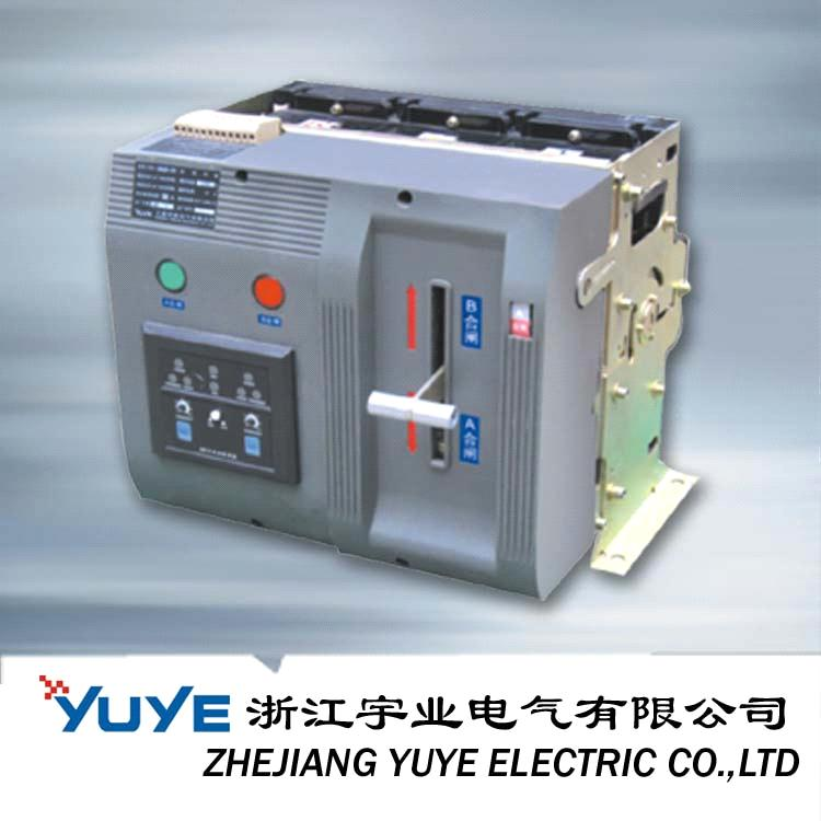 Automatic Transfer Switch from manufacturers, factories ...