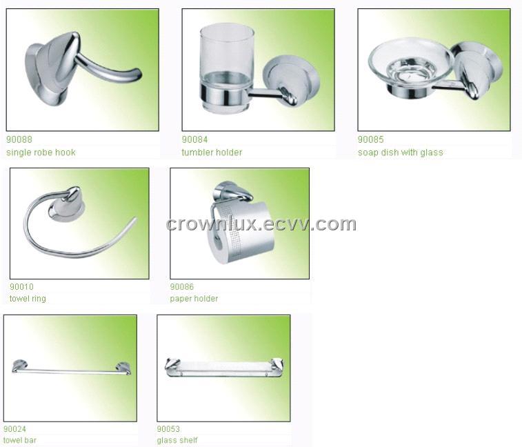 Bath Beautiful Online Shopping- Bath Accessories, Hardware, Padded
