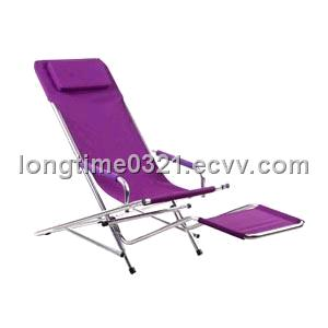 Rocking Chairs on Folding Rocking Chair  Lg C014c    China Folding Chair  Go Camping