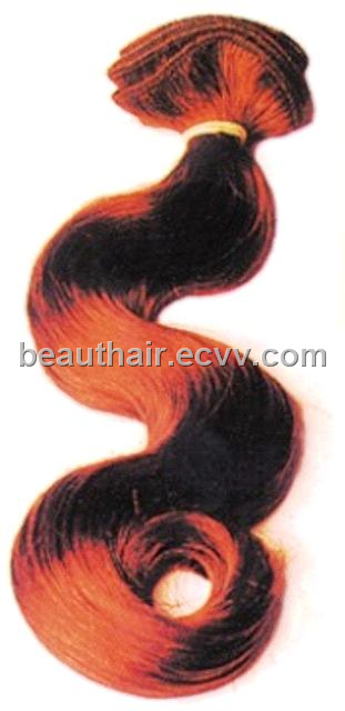 Wholesale Hair Weft 17