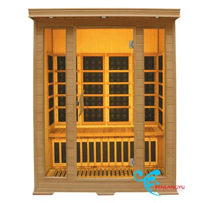 Infrared Saunas KD-5003A
