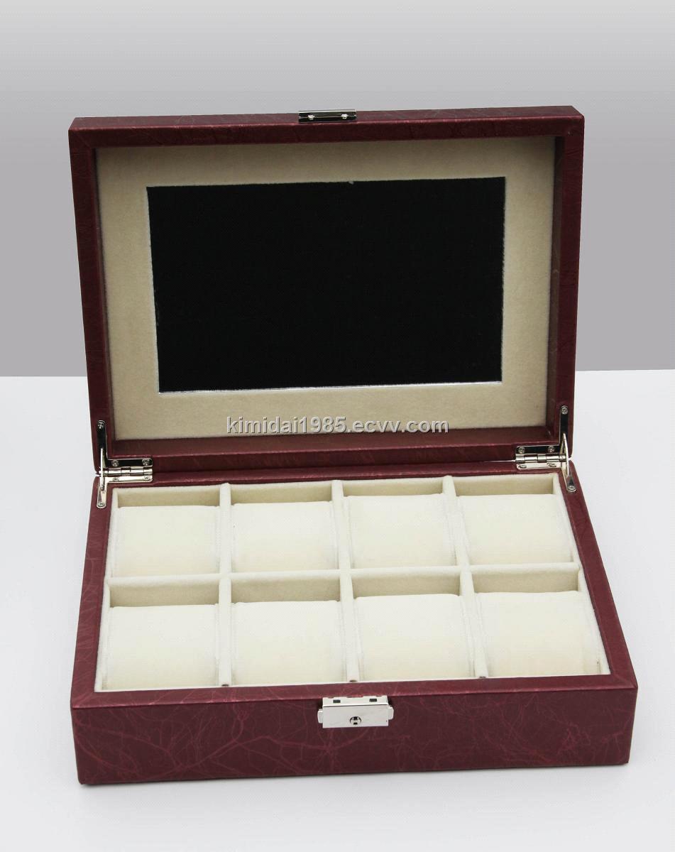 Jewelry Box - Seaside, Oregon (OR) | Company Profile