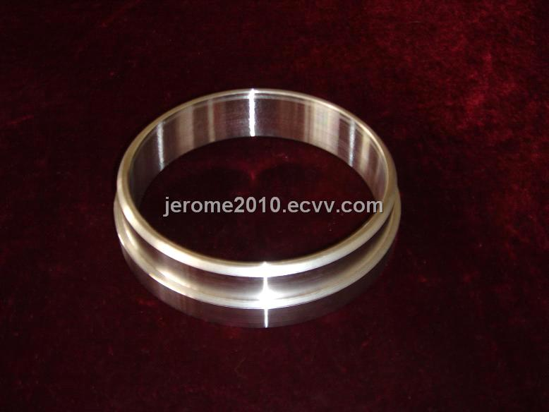 Large diameter flange purchasing souring agent ecvv