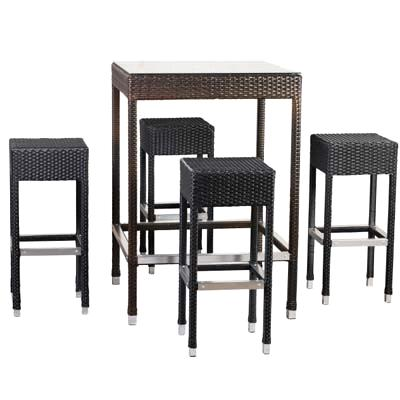 Outdoor Furniture Purchasing Souring Agent