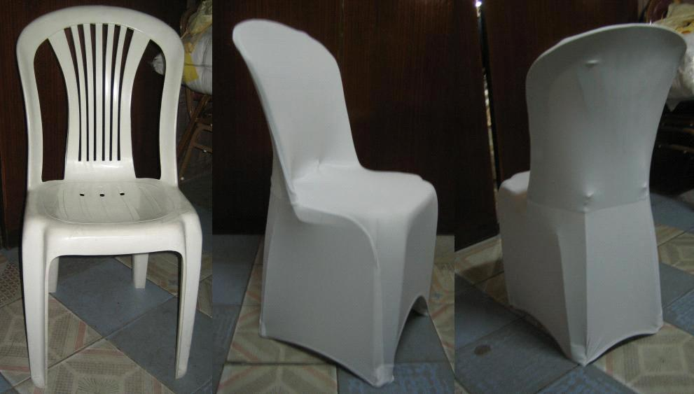 Plastic chair cover y pc01 purchasing souring agent purchasing service platform Furniture plastic cover