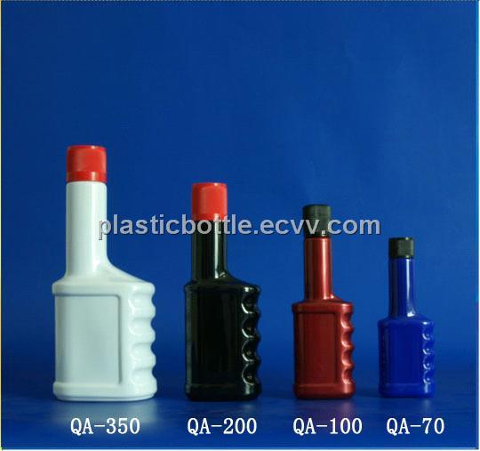Plastic bottle purchasing souring agent for Motor oil plastic bottle manufacturer