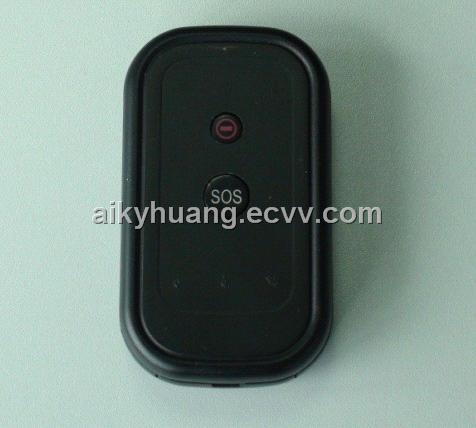 Gps Tracker For Disabled on portable vehicle gps tracking device