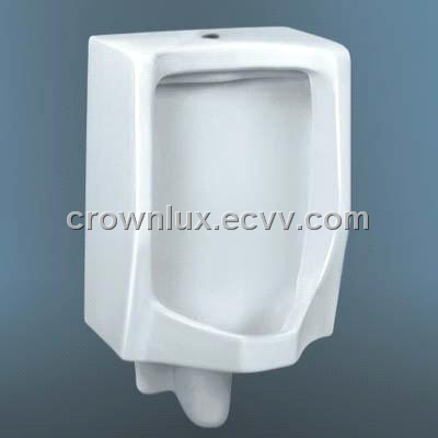 Toilet Equipment  Toilet Equipment China toilet equipment toilet connection  tube. Toilet Equipment