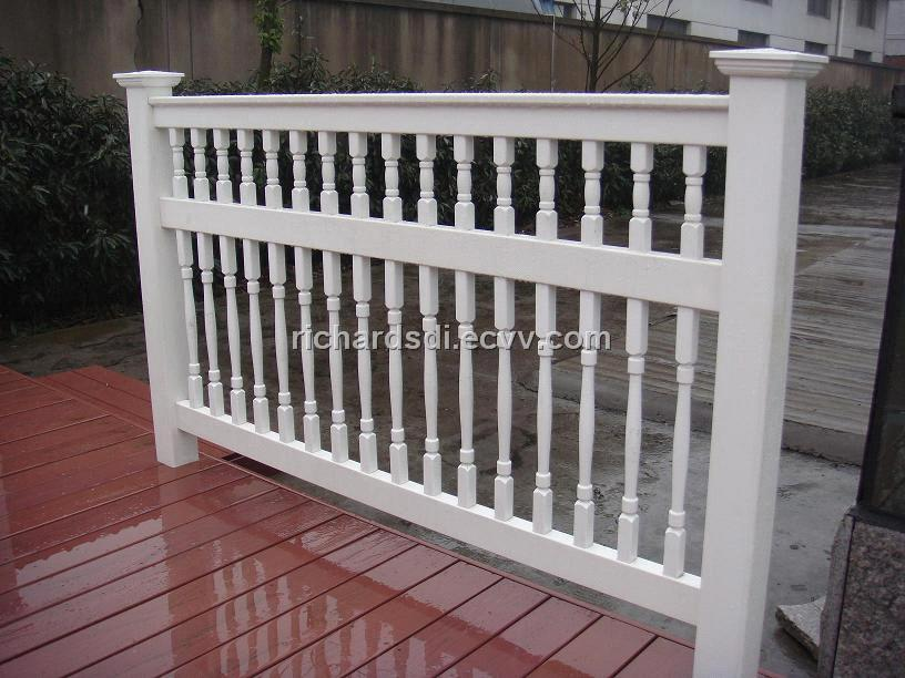 Pin Railing Image Search Results On Pinterest