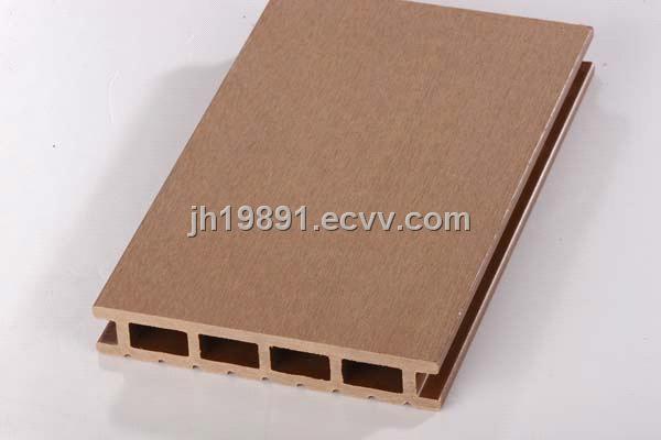 Wpc Laminate Flooring Purchasing Souring Agent Ecvv Com