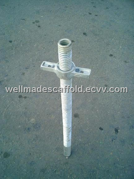 Universal Scaffolding For Jack : Universal jack purchasing souring agent ecvv
