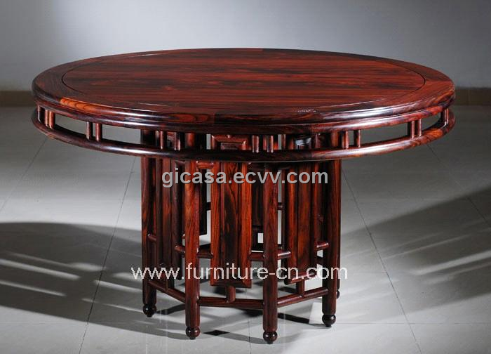 Chinese rosewood furniture purchasing souring agent for Wood in chinese