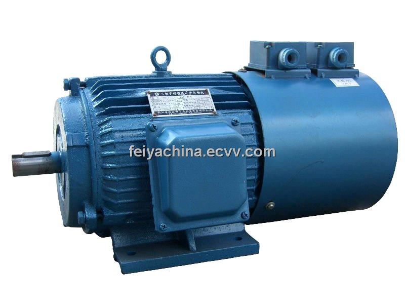 frequency control motor purchasing souring agent ecvv