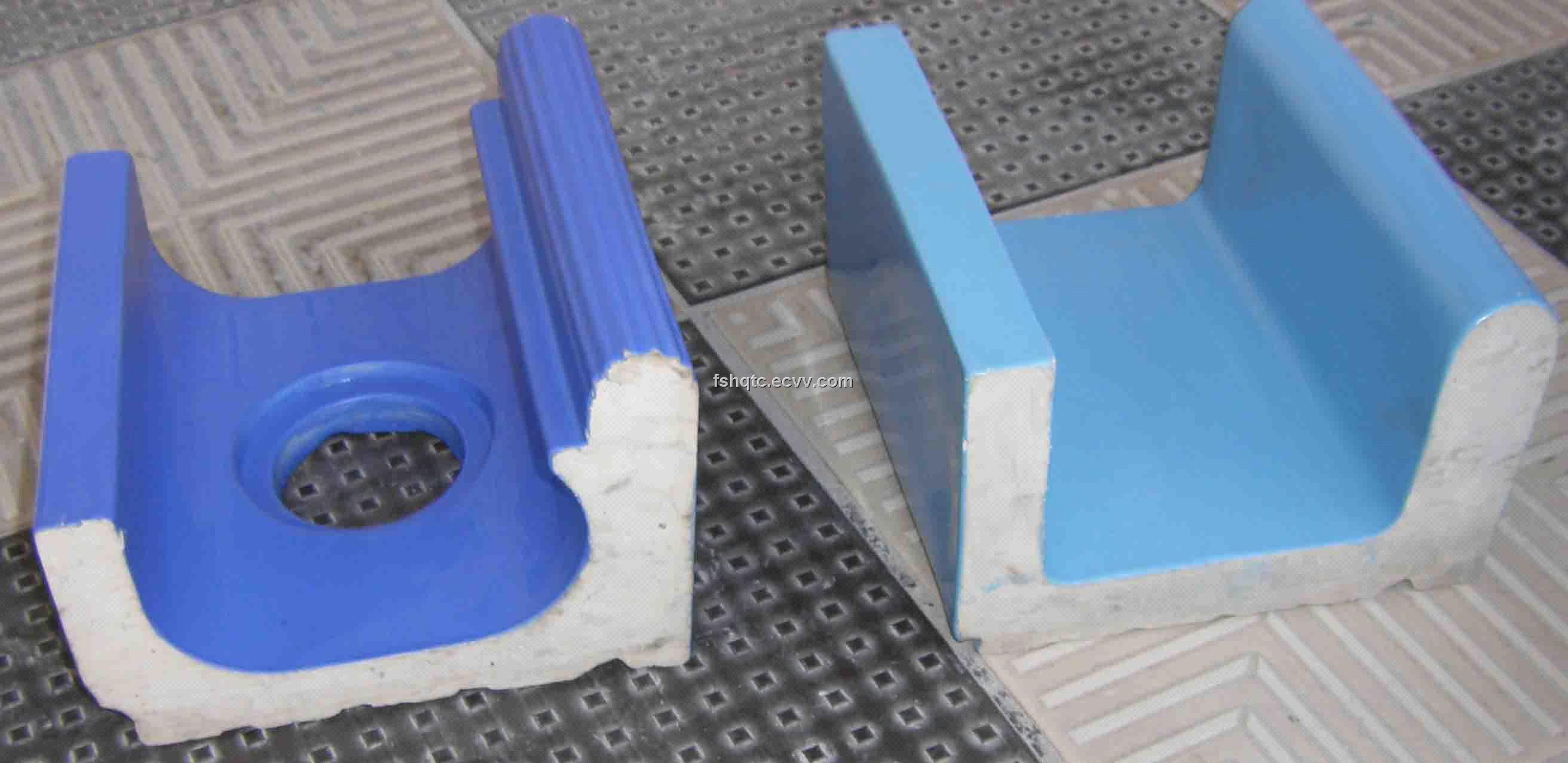Swimming Pool Overflow Channel Tile From China