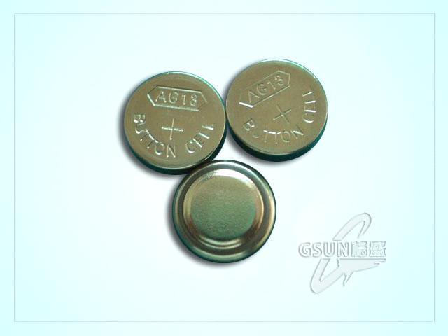 http://upload.ecvv.com/upload/Product/20106/China_1_5V_Zinc_Manganese_Dioxide_Button_BatteryLR44_AG132010631648086.jpg