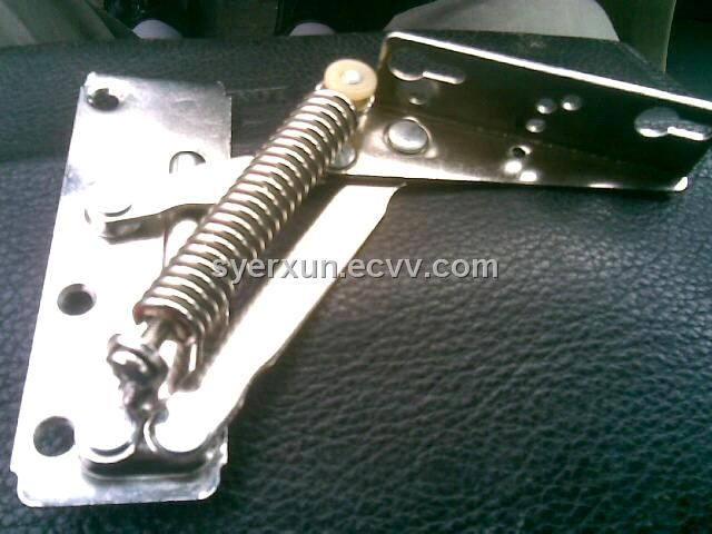 Door support - gas spring lift support - Hardware and Furniture