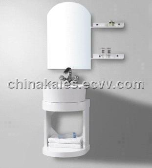 China Sanitary Ware Suppliers Bathroom Cabinet F 5012